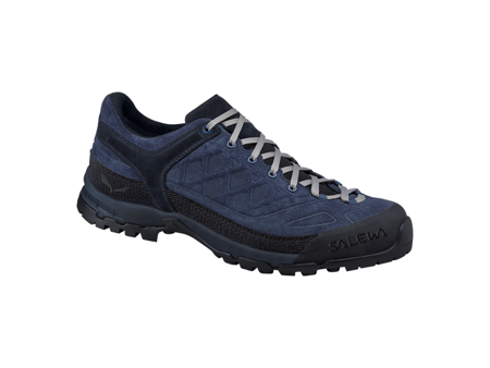 Buty Salewa UN TREKTAIL GTX - 356/Dark Denim/Mineral Red