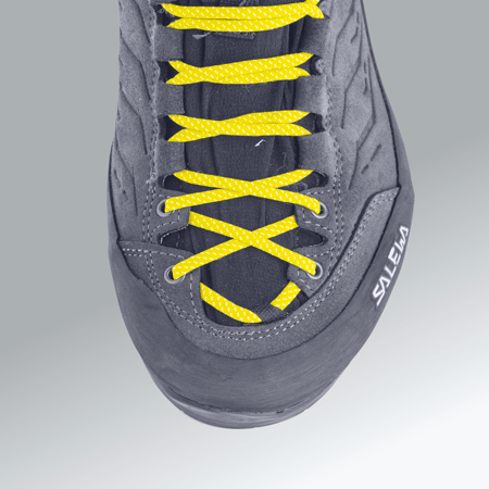Buty Salewa WS MTN TRAINER - 3522/Bright Acqua/Mimosa
