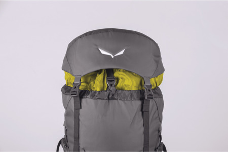 Plecak Salewa CAMMINO 50 (+10) BP 8181 midnight navy