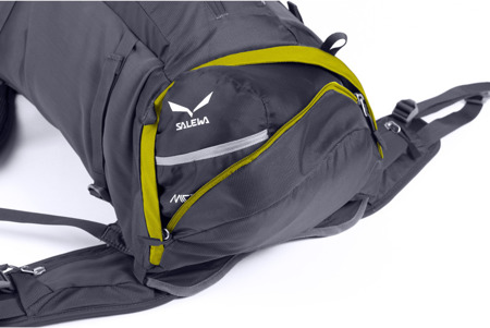 Plecak Salewa CAMMINO 60 (+10) BP - 8181/Midnight Navy