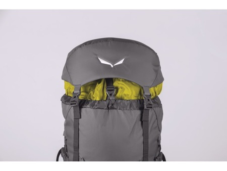Plecak Salewa CAMMINO 70 (+10) BP - 8181/Midnight navy