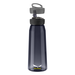 Butelka Salewa RUNNER BOTTLE 0,50L navy