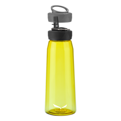 Butelka Salewa RUNNER BOTTLE 1,0 L - 2400/yellow