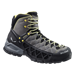 Buty Salewa MS ALP FLOW MID GTX Smoke/Yellow