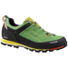 Buty Salewa MS MTN TRAINER greenwich/citro