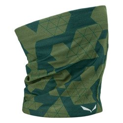 Chusta Salewa ICONO HEADBAND - 5781/scarab
