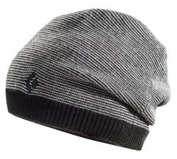 Czapka Black Diamond MATT BEANIE - 943/Aluminum