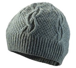 Czapka Black Diamond PRUSIK BEANIE - 455/Adriatic