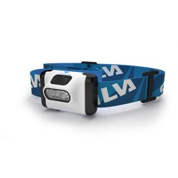Czołówka Silva Headlamp ACTIVE XT - white/blue