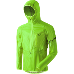 Kurtka Dynafit ULTRA LIGHT 3L M JKT - 2091/Fluo Yellow
