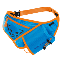 Pas biodrowy Dynafit REACT 600 - 8590/sparta blue/ fluo orange