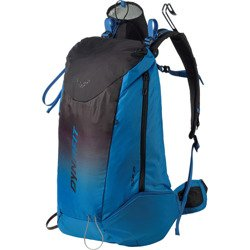 Plecak Dynafit TOUR 35 BACKPACK - 0601/sparta blue/black