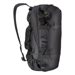 Plecak na linę Salewa ROPEBAG BP - 0901/Black/Citro