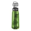 Salewa RUNNER BOTTLE 0,75L green